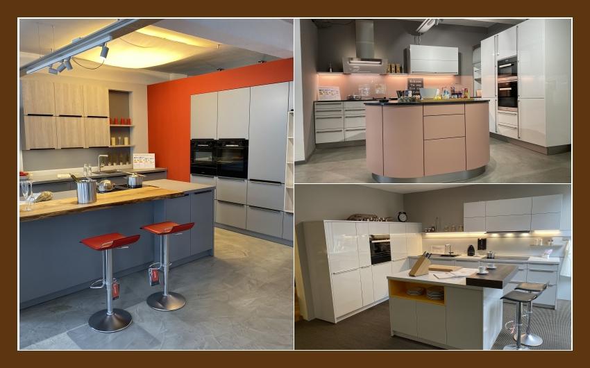 Magni Küche GmbH - professionelle Küchenmontage in Braunschweig und weit darüber hinaus