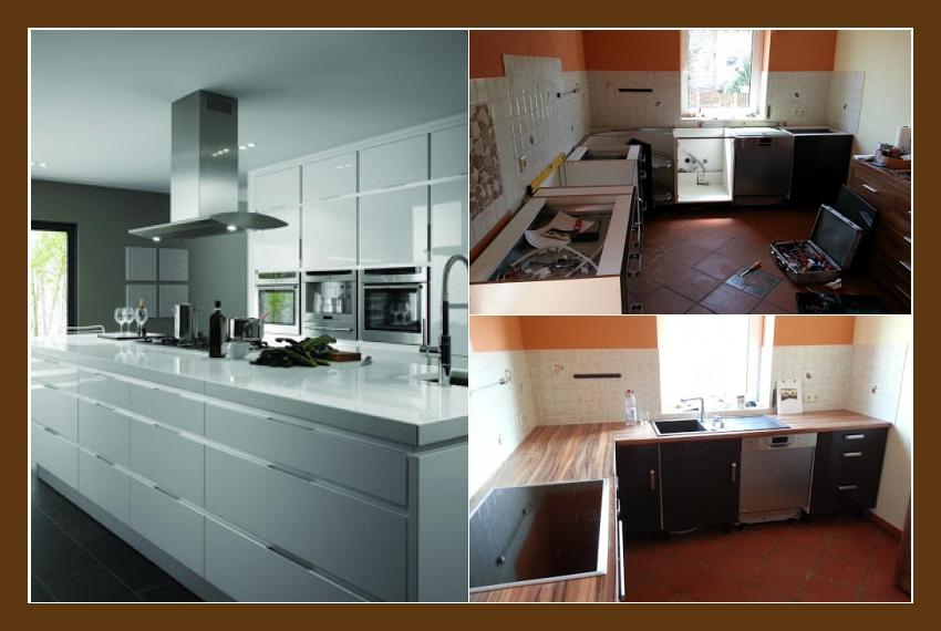 Küchenmontage-erol.com  Möbelmontage  Ludwigshafen, Mannheim, Frankenthal