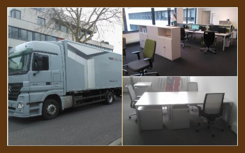 SUB Montageservice Küchenmontagen Meckenheim, Rheinbach, Bonn